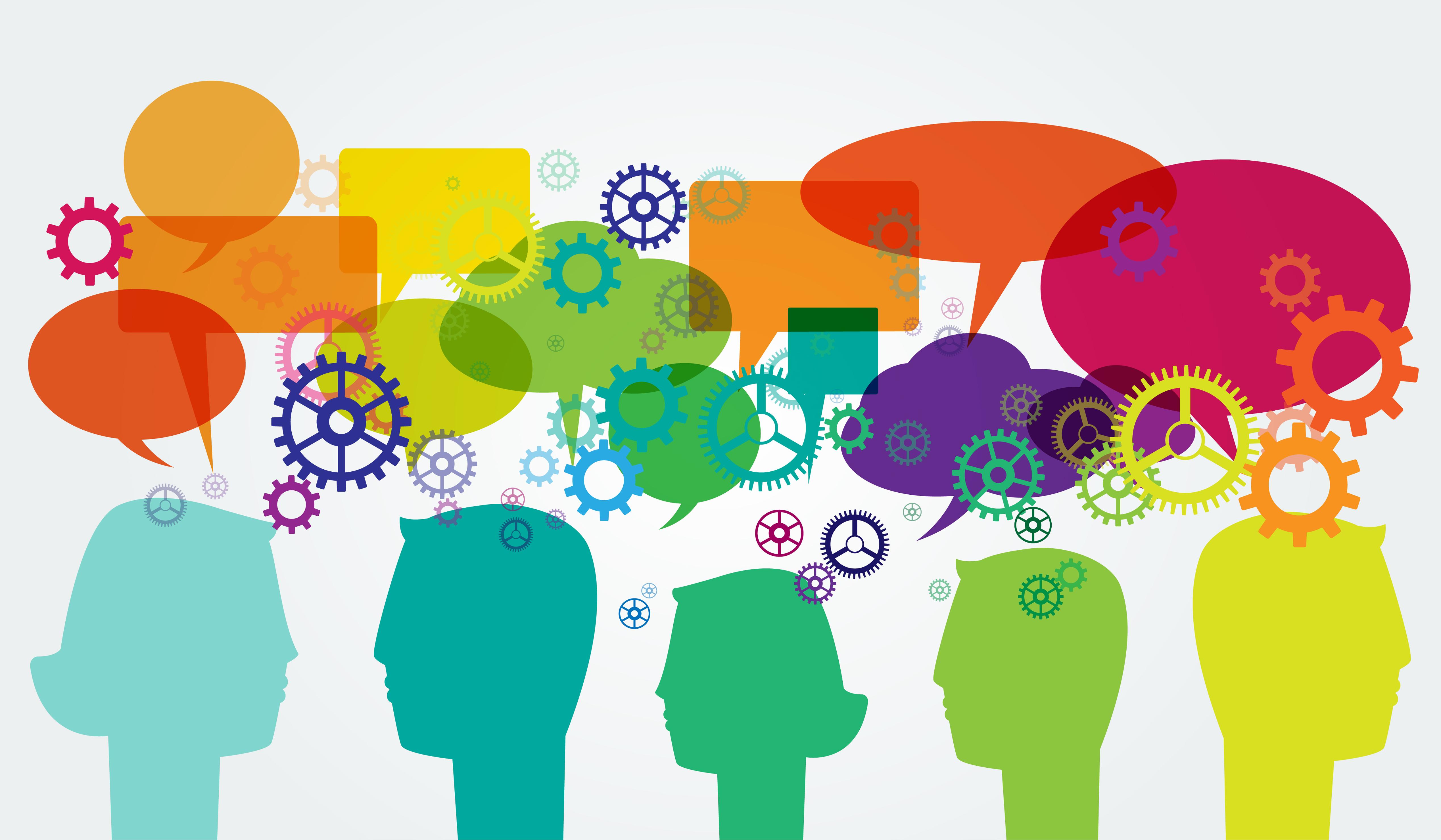 Innovation, (neuro)diversité et inclusion : des liens compliqués ?